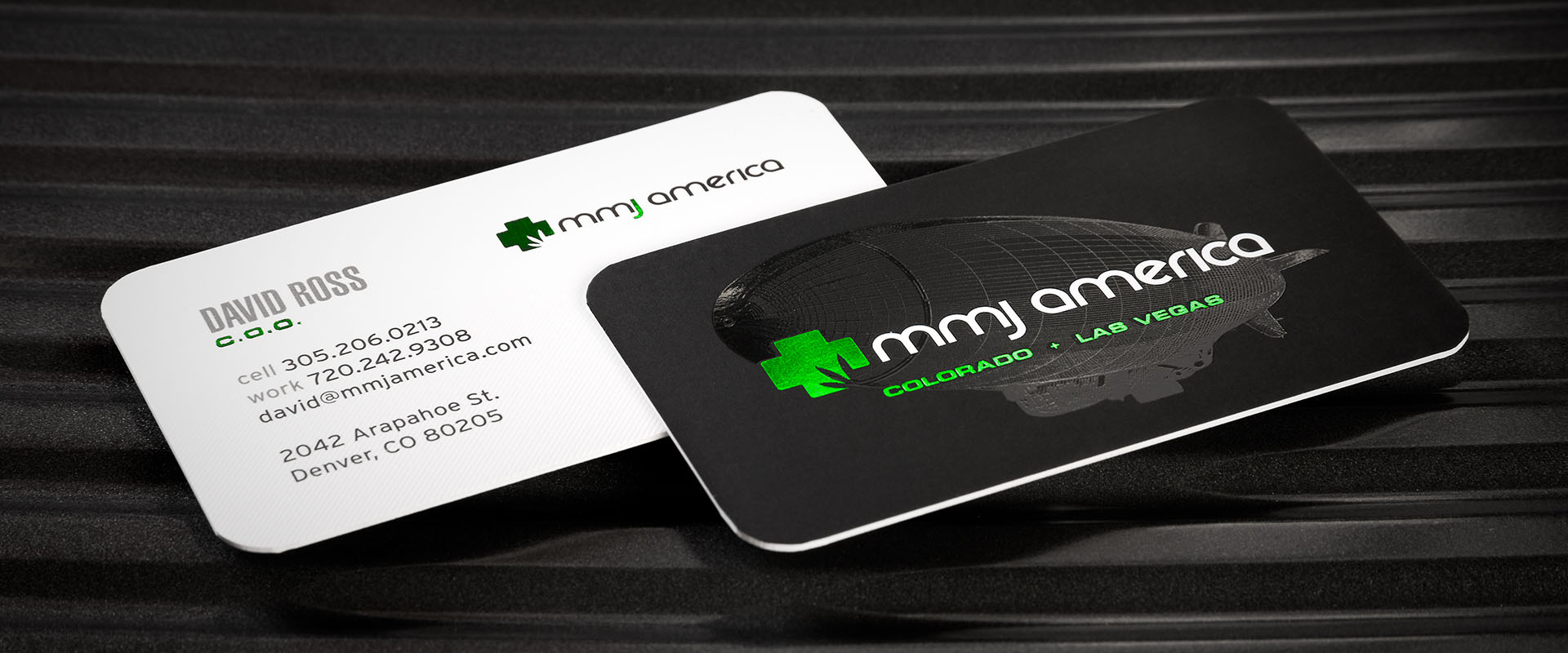 Kt printing business cards reheart Choice Image